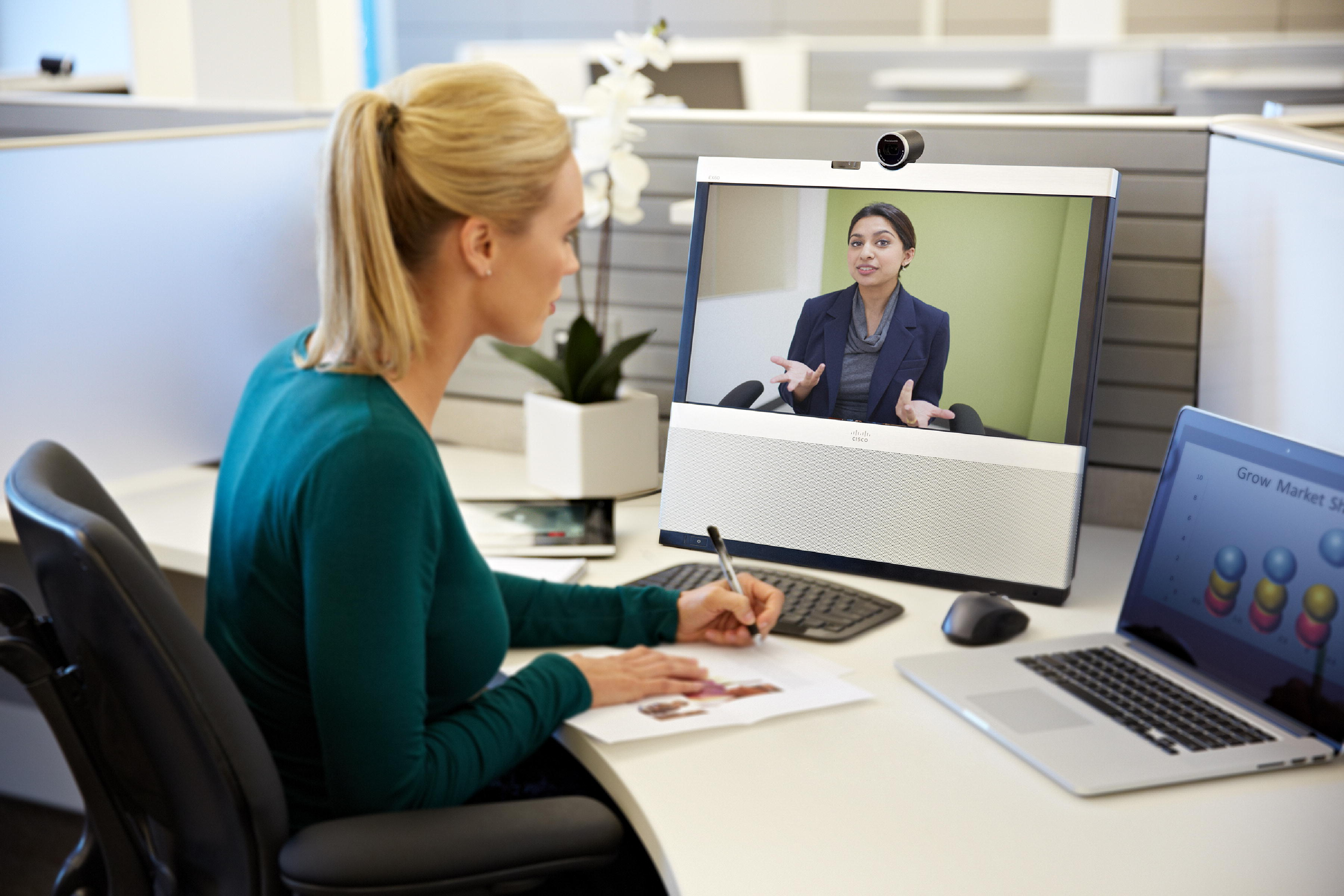 top tips and tricks for successful personal video calling viju blog