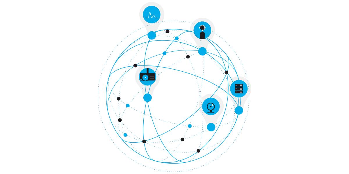 VijuConnect Global