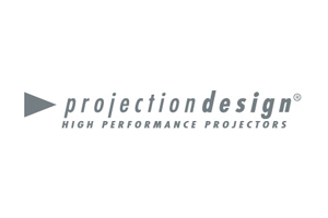 Projection Design