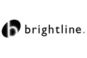 Brightline