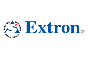 Extron