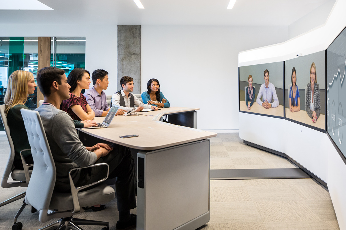 work-better-together-with-telepresence