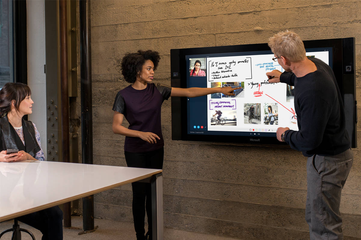 microsoft-surface-hub