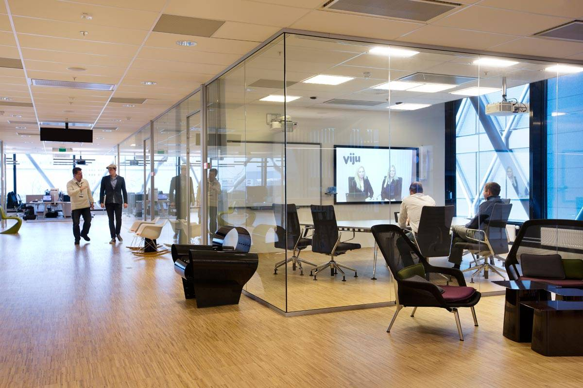 putting-people-at-the-centre-of-collaborative-workspaces