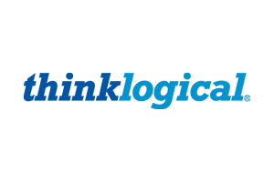 Thinklogical