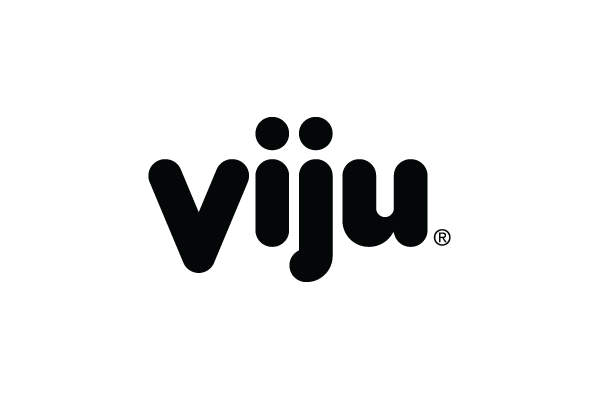 Viju announces new senior management appointment in Americas
