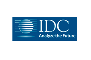 New IDC report: worldwide enterprise videoconferencing equipment market