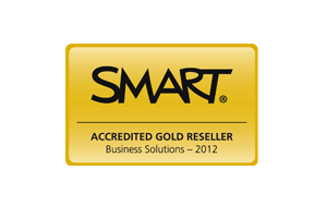 Viju achieves SMART Gold Business Partner status