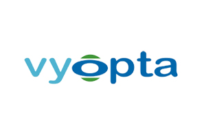 Viju announces partnership with Vyopta Incorporated to deliver new business video solutions