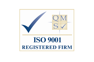 Viju successfully completes ISO9001 recertification for 2012/13