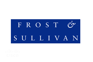 Frost & Sullivan: sourcing collaboration in the cloud 
