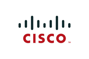 Cisco leads the way with strong net income and revenue  