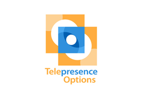 The not so obvious advantages of telepresence versus chatting