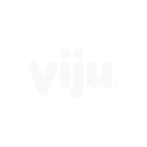 Viju Video Conferencing and Video Communication Services